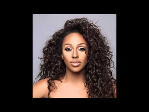 Tekst piosenki Alexandra Burke - No More You po polsku