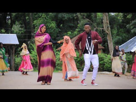 Garzali Miko - Rayuwar masoya song (2020) 🎵