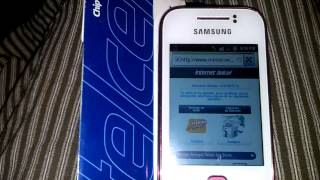 Video Saber mi numero de chip telcel (sin saldo) MP3, 3GP, MP4, WEBM, AVI, FLV Agustus 2018