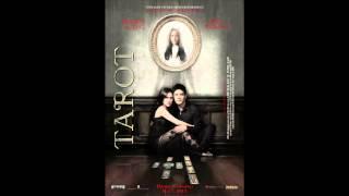 Nonton Boy William   Stranger In My Bed    Original Soundtrack Of Film Tarot  Film Subtitle Indonesia Streaming Movie Download
