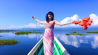 Inle Lake Myanmar  city photo : Myanmar Travel Part 5: 12 Things to Do on Inle Lake