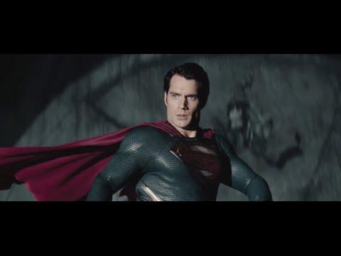 Video Man of Steel/BVS: Kryptonite-3 Doors Down download in MP3, 3GP, MP4, WEBM, AVI, FLV January 2017