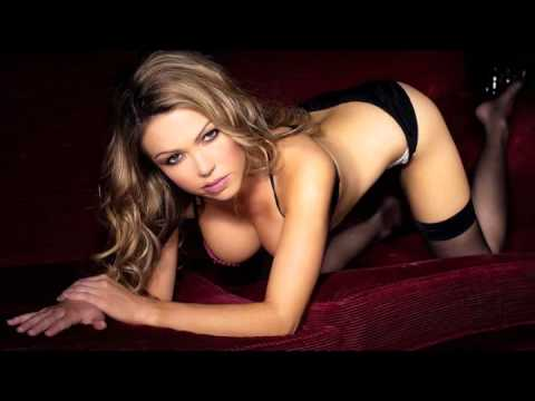 My Top 10 Trance Techno electro Dance Vocal Music (2012)