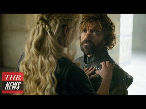'Game of Thrones' Aftershow From Bill Simmons Moves From HBO to Twitter | THR News