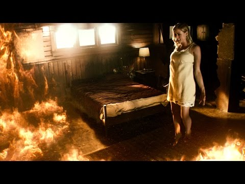 'The Vatican Tapes' Trailer