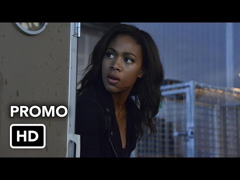 Sleepy Hollow 2.07 (Preview)