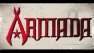 Video ARMADA - HUJAN MP3, 3GP, MP4, WEBM, AVI, FLV Juli 2018