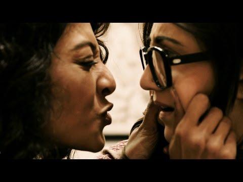Ektai Porichoy (Full Song) | Family Album | Bengali Movie | Anupam Roy | Sahana Bajpaie