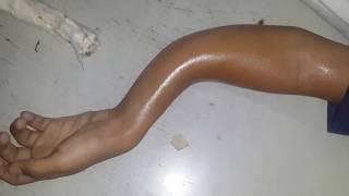 Stafaband