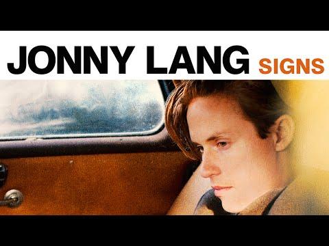 Jonny Lang - Snakes