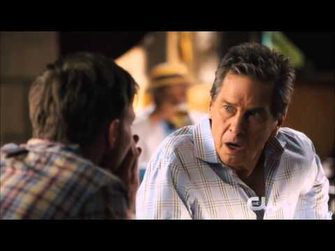 Hart of Dixie-Season 4-Episode 9- End of Days?