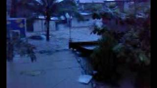 Mangaldan Philippines  city photo : TYPHOON PEPENG HITS MANGALDAN,PANGASINAN PHILIPPINES