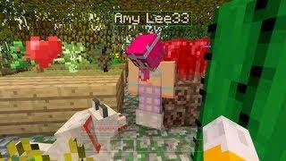Minecraft Xbox - Green Fingers [98]