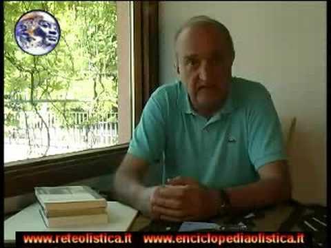 Dr.Pier Mario Biava e la Coscienza