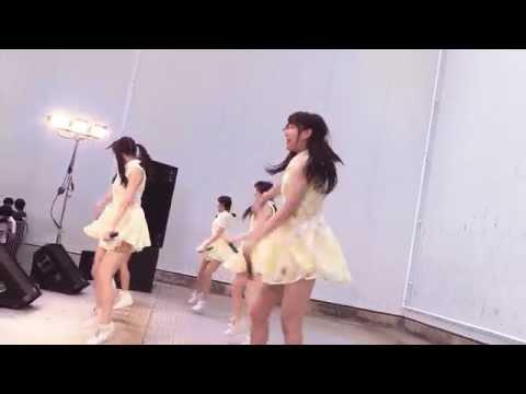 【強がりセンセーション】『#夢の続き』MV