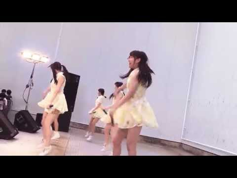 , title : '【強がりセンセーション】『#夢の続き』MV'