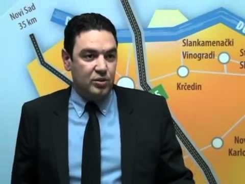 Petar Filipović o rebalansu budžeta