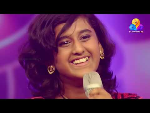 Top Singer | Musical Reality Show | Flowers | Ep# 22