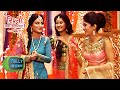 Akshara Naira & Gayu in HOT LOOK | Yeh Rishta Kya Kehlata Hai | Star Plus