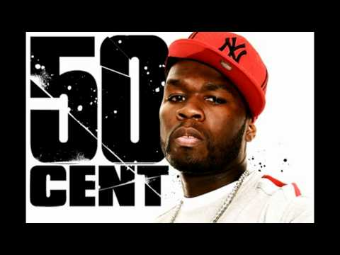 50 Cent Ft. Kool Savas - Stunt 101 [Dirty Version]