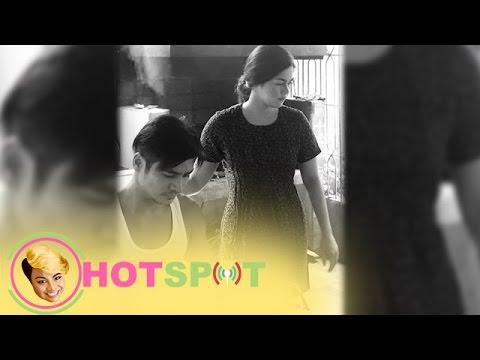 Video Hotspot 2017 Episode 879: Shaina Magdayao at Piolo Pascual, bibida nga ba sa isang pelikula? download in MP3, 3GP, MP4, WEBM, AVI, FLV January 2017