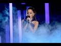 Just A Little Bit Of Your Heart (Live Grammy's 2015)
