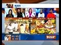Kurukshetra: Is Rahul Gandhi playing soft Hindutva card in Gujarat polls? - Video