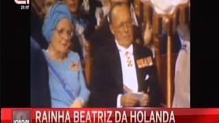 Monarquia no CMTV 1/2