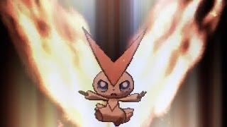 Pokemon X and Y Wi-Fi Battle: shofu vs RogersBase vs DuncanKneeDeep vs StylesX2 *Free For All*