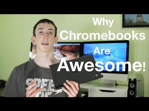 , title : 'Top 10  Reasons To Buy A Chromebook!'