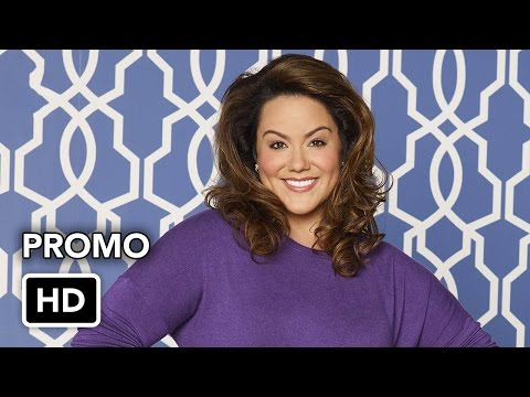 American Housewife Season 1 (Promo 'Critics')
