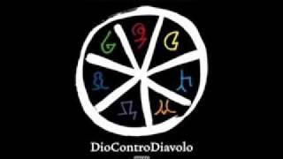 Musica Per Bambini - Il Canto Del Bidone