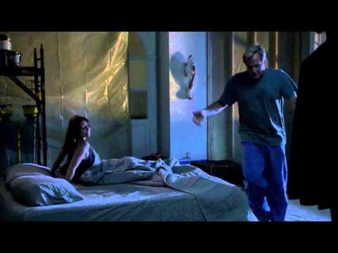 The Newsroom [HD] 3x04 Season 3 Episode 4 'Is it Rebecca?'