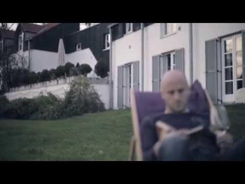Video of Palace Hostel