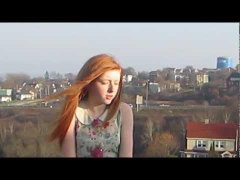 Andrea Joyce - Andrea Joyce WhiteHorse