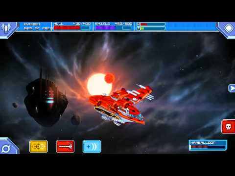 Star Command - Get it now at https://www.humblebundle.com If you've ever wanted to command your own spaceship, look no further than the spaceship adventure sim Star Command...