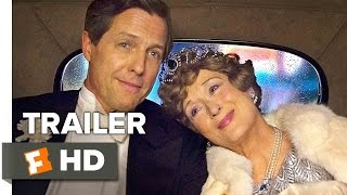 Hugh Grant sur la corde sensible - video (1)
