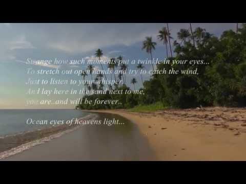 Coldplay - Oceans (Love is an Ocean)