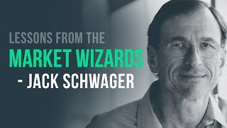 Nonton Market Wizards  Jack Schwager Interview   Lessons From The Worlds Greatest Traders Film Subtitle Indonesia Streaming Movie Download