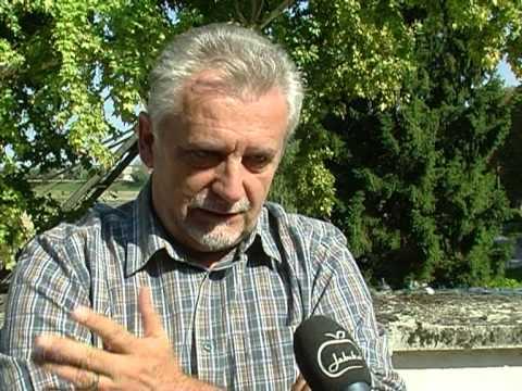KELTSKA NOĆ 2013 - JABUKA TV
