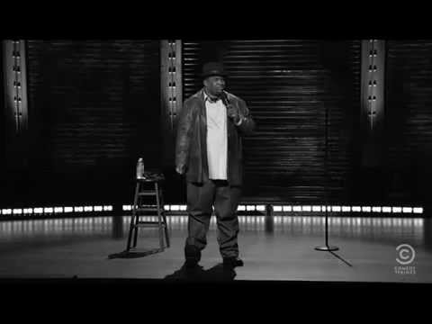 Comedian Patrice O'neal on Cheating