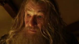 Nonton The Hobbit  An Unexpected Journey   Official Trailer 2012  Hd  Film Subtitle Indonesia Streaming Movie Download