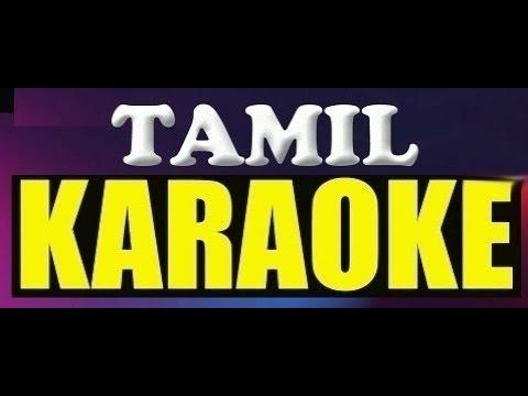 Video Ennai sumapathanal Iraiva Tamil Karaoke with lyrics - Tamil Christian Song Karaoke download in MP3, 3GP, MP4, WEBM, AVI, FLV January 2017