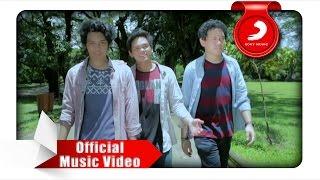 TheOvertunes - Jatuh Dari Surga [OST. Miracle] (Official Music Video)