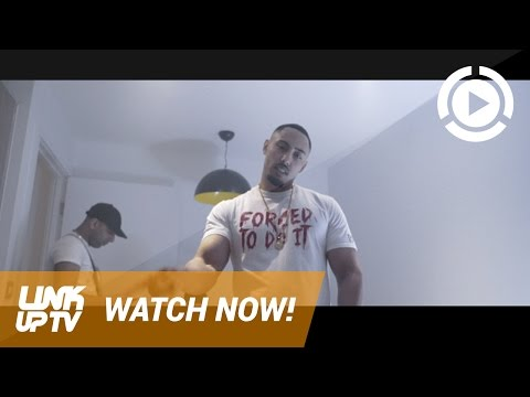 Killa Kam – Dem Tymes [Music Video]   #BrumTown