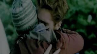 Edward & Bella - My Angel