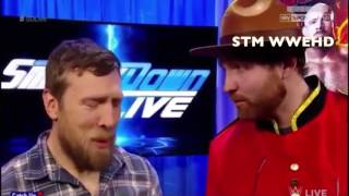 Nonton WWE Smackdown 22 November 2016 Highlights - WWE Smackdown Live 11 22 16 Highlights Film Subtitle Indonesia Streaming Movie Download
