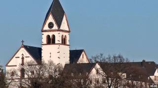Hofheim Germany  city images : Best places to visit - Hofheim am Taunus (Germany)