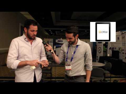 Technology Wrap Episode 2: CI Summit 2014