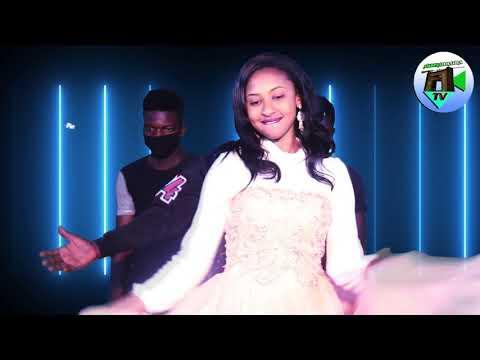 FAUWAX Latest Hausa Song 2019 with Adam a Zango, Zainab Indomi, and Musbahu Akfara.